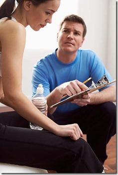 regole-comportamentali-cliente-personal-trainer