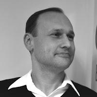 Thumbnail image for Интервью Владимир Демкин: «Украинские программисты – отличные специалисты»
