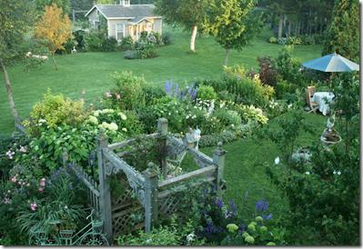 aiken.garden