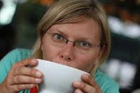 20110801_schweden_105040.JPG