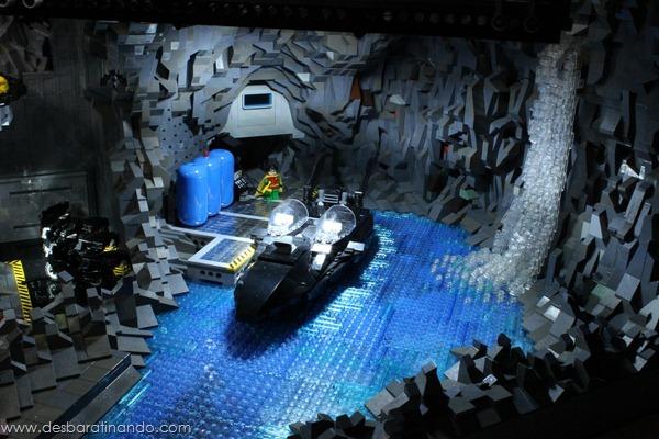 batman-bat-caverna-lego-desbaratinando (13)