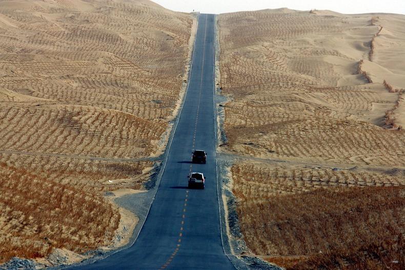 tarim-desert-highway-5