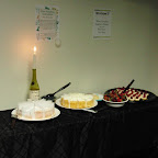 WOWBonspiel-March2011 010.jpg
