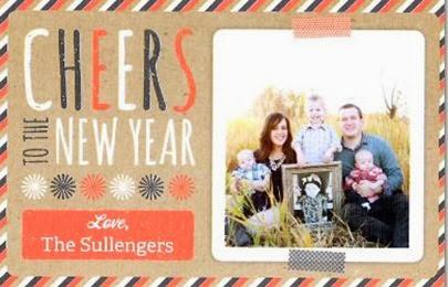 2013christmas card