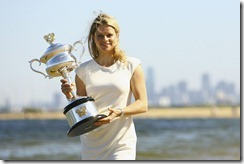 Kim Clijsters Australian Open 2011 Women Champion GG6t_I3VVNyl