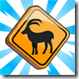 viral_alps_alpine_ibex_signs_75x75