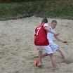 Beachsoccer-Turnier, 11.8.2012, Hofstetten, 14.jpg