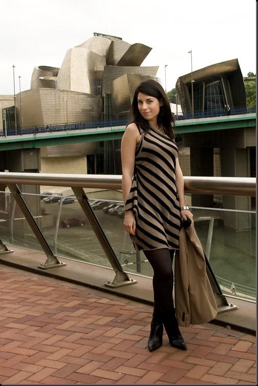 Vestido rayas 03