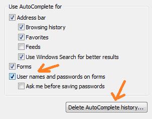 [autocomplete.option%255B4%255D.png]