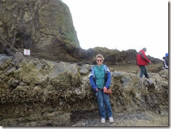 cannon beach 03