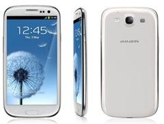 Spesifikasi-Samsung-Galaxy-S3-terbaru