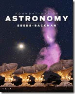 Solution Manual for Foundations of Astronomy 12th Edition Michael A. Seeds Dana Backman