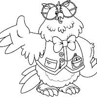OWL_BW_thumb-1.jpg