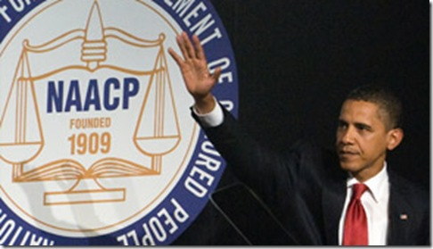 art.obama.naacp.afp.gi