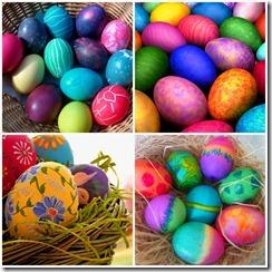 easter-egg-jpg-63