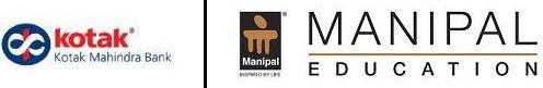 Kotak_Manipal