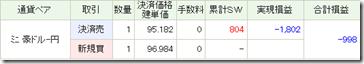 SnapCrab_NoName_2013-10-27_21-15-11_No-00