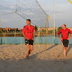 k2uzw_Beach_Volley_05-06-2009_18.jpg