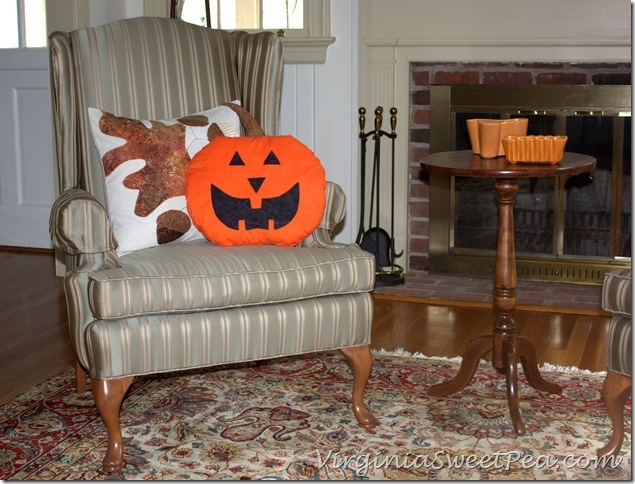 Halloween Pillow20