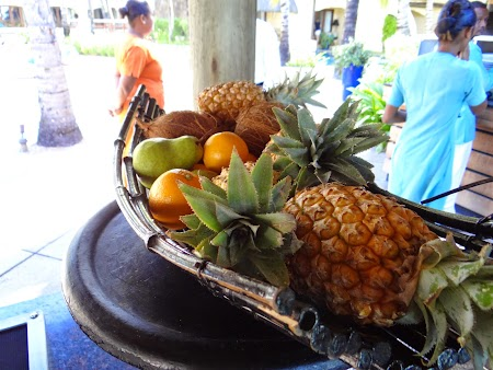 15. Fructe exotice.JPG