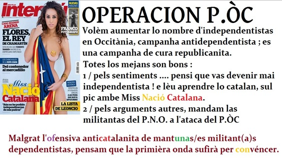 Operacion POC