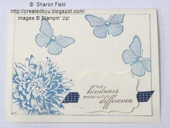 1_cascardbuttterfliesandblooms