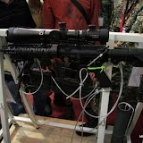 Defense and Sporting Arms Show 2012 Gun Show Philippines (79).JPG