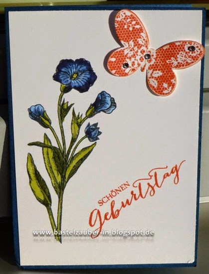 Schmetterlingsgarten-Blume1-fertig