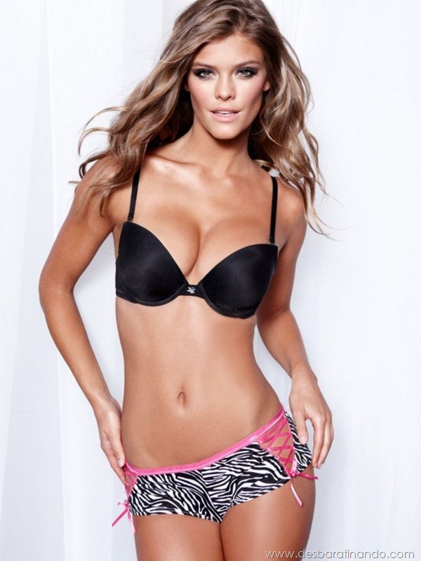 nina-agdal-modelo-biquini-bikini-linda-sensual-nude-boobs-model-desbaratinando-sexta-proibida (26)