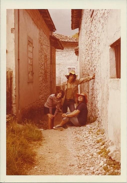 1972(2) - agosto 01