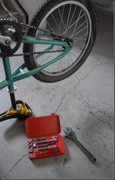 pyörä rengas 004