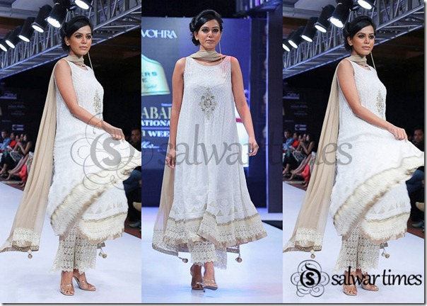 Blenders_Pride_Fashion_Week (13)