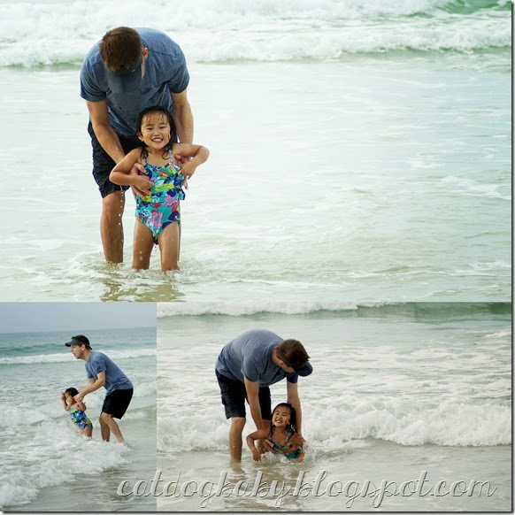 beach blog-005