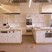 kitchenpainting-023.jpg