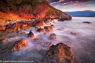 kefalonia-images-seascape-photography-219-Edit