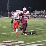 Prep Bowl Playoff vs St Rita 2012_112.jpg