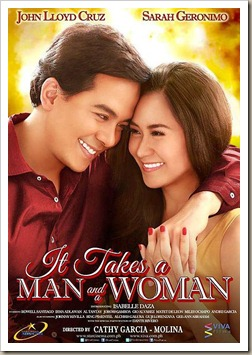It_Takes_a_Man_and_a_Woman