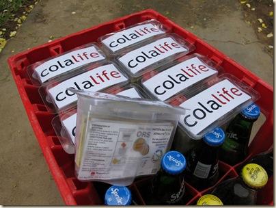 colalife1