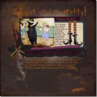 Brenna_Dorothy&Witch_10-25-