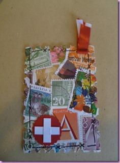 svizzera (1)
