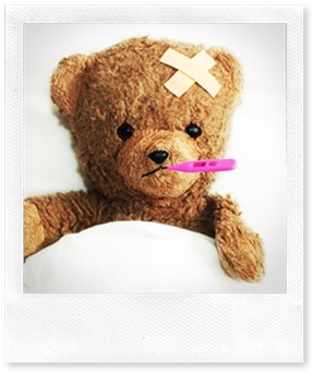 sick-teddy-bear_163029099_large