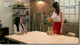 Witch's.Love.E13.mp4_001558790_thumb[1]