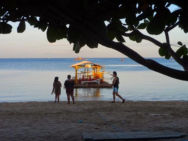 burot_beach_batangas_trip_angelomesa_2014 (174)