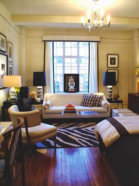 Apt07_decotips_1_lg How To Decorate A Studio Apartment