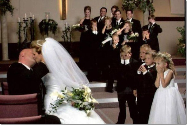 crazy-wedding-moments-6