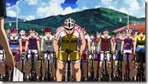 Yowamushi Pedal - 32 -48