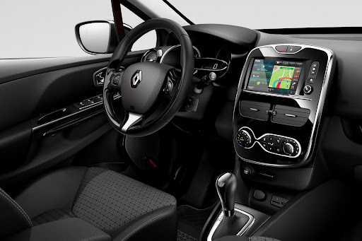 2013-Renault-Clio-Mk4-14.jpg