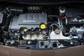Opel-Adam-LPG-5