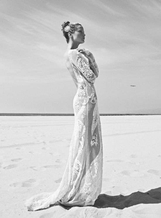 Harpers Bazaar Turkey April2012 caroline murphy6