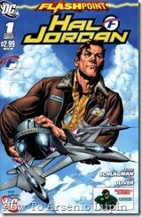 P00012 - Flashpoint_ Hal Jordan v2011 #1 (de 3) - Rising Tide (2011_8)